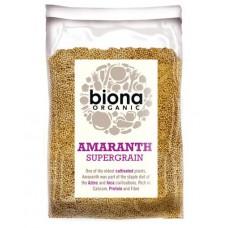 AMARANTH SEED (Biona)
