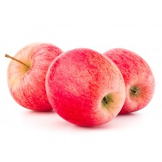 APPLES - SPARTAN (UK) 500g