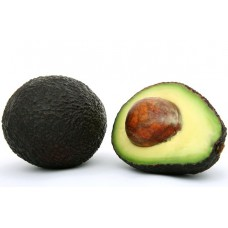 AVOCADO (Kenya) 250g