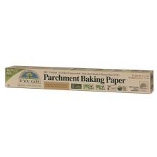 UNBLEACHED PARCHMENT PAPER (If You Care) x 12