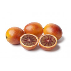ORANGES - BLOOD (Italy) 500g