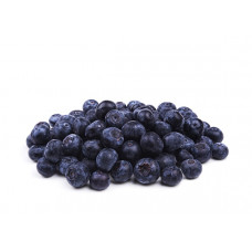 BLUEBERRIES (Netherlands) 125g