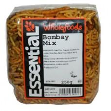 BOMBAY MIX (Essential) 250g