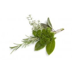 BOUQUET GARNI - Fresh Bunch