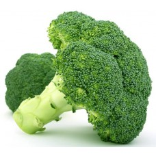 BROCCOLI (UK) 300g