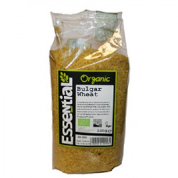 BULGUR (Essential) 500g