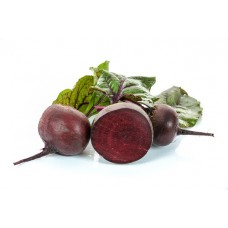 BEETROOT - CHIOGGIA BUNCHED (Farm)