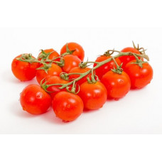 TOMATOES - CHERRY VINE (Spain) 250g