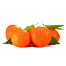CLEMENTINES (Italy) 400g