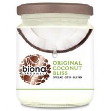 COCONUT BLISS (Biona) 250g