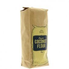COCONUT FLOUR (Suma) 500g