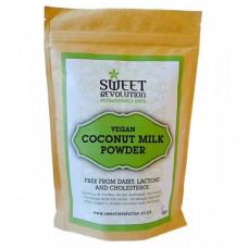 COCONUT MILK POWDER - VEGAN (Sweet Revolution) 350g