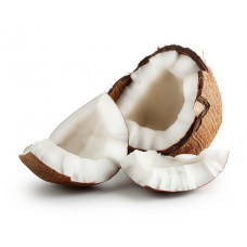 COCONUT (Ivory Coast)