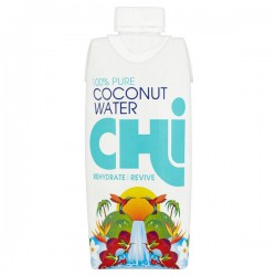 COCONUT WATER (Chi) 1 litre