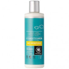 CONDITIONER - NO PERFUME (Urtekram) 250ml