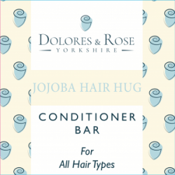 CONDITIONER BAR (Dolores & Rose)