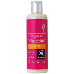 CONDITIONER - ROSE (Urtekram) 180ml