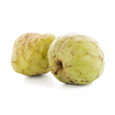 CUSTARD APPLE (Spain)