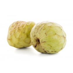 CUSTARD APPLE (Spain) 300g