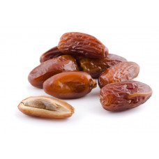 DATES (Tunisia) 200g