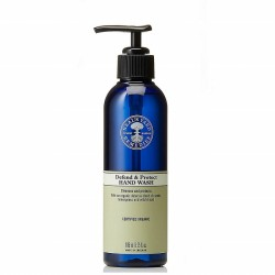 DEFEND & PROTECT HAND WASH (Neal's Yard) 185ml