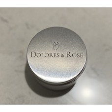 SHAMPOO PROTECTOR TIN (Dolores & Rose)