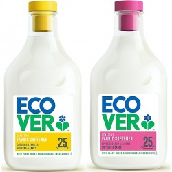FABRIC CONDITIONER (Ecover) 750ml