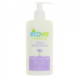 HAND WASH (Ecover) 250ml