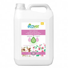 FABRIC CONDITIONER (Ecover) 5L
