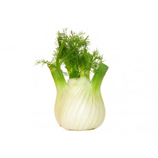 FENNEL (Italy) 300g