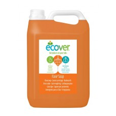 FLOOR SOAP (Ecover) 5ltr