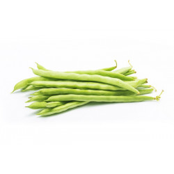 FRENCH BEANS (Farm) 250g