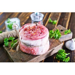 GAMMON JOINT (Bone Removed) 1kg