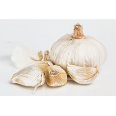 GARLIC - DRIED (Spain) 80g