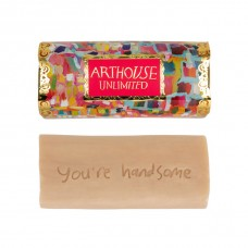 SOAP - GENIE (Arthouse Unlimited) 150g