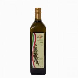 SICILIAN OLIVE OIL (Giuliano's) 1 litre
