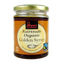 GOLDEN SYRUP (Rayner's)