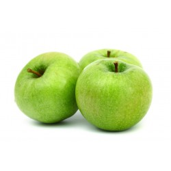 APPLES - GRANNY SMITH (Italy) 500g