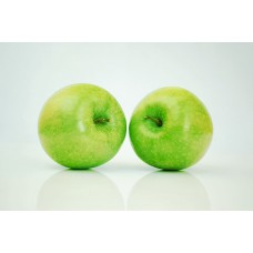 APPLES - GRANNY SMITH (Chile) 500g