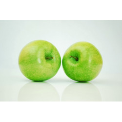 APPLES - GRANNY SMITH (Spain) 500g
