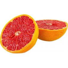 GRAPEFRUIT (Spain) x1