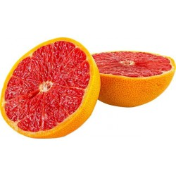 GRAPEFRUIT (Italy) 500g