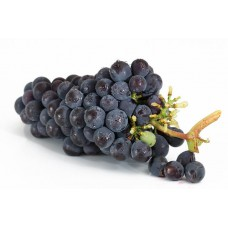 GRAPES (Spain) 350g