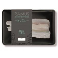 HAKE PORTIONS (Ramus) 200g