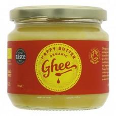 GHEE (Happy Butter) 300g