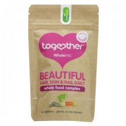 HEALTH & BEAUTY (Together) x 60