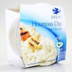 HUMMUS (Delphi) 170g