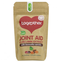 JOINT AID (Together) x 30