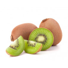 KIWI FRUIT (Chile) 350g