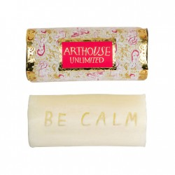 SOAP - LADY MUCK (Arthouse Unlimited) 150g